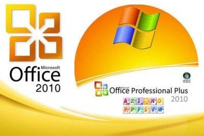 download hacked microsoft office 2010